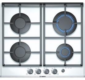 Варочная панель Bosch PPP 622M90E