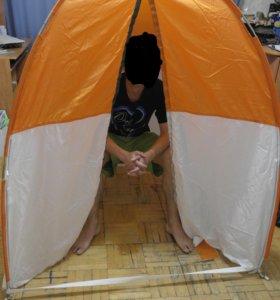 Палатка/укрытие/тент для рыбака