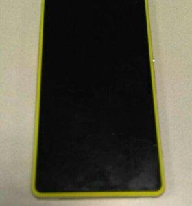 Sony Xperia compact z1