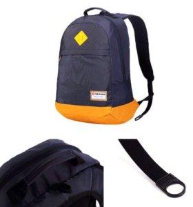 Новый рюкзак SwissWin swk 2002 Оригинал