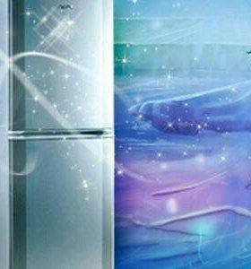 Срочный Ремонт всех холодильников