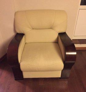 2 кресла+диван