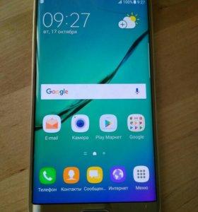 Samsung Galaxy s 6 32 гб