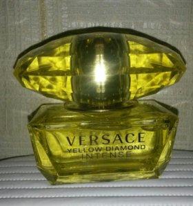 Духи Versace оригинал 50 мл