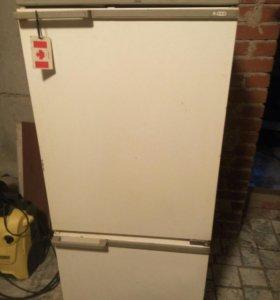 Холодильник Мир 270/80