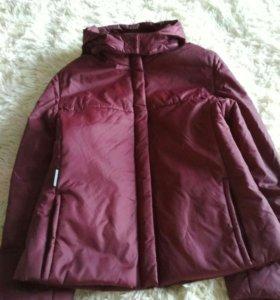 Срочно продам дизайнерскую куртку!!