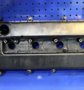 Ford Фокус 2 qqdb клапанная крышка 1557512