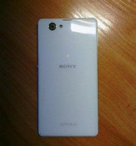 Sony xperia z1 compact (mini)