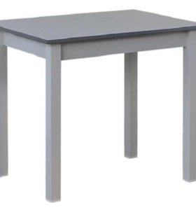 Стол обеденный не раскладной