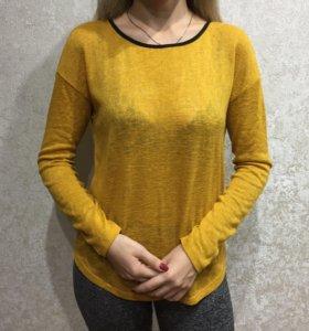 Продам блузку Bershka