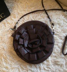 Новая сумочка 👜