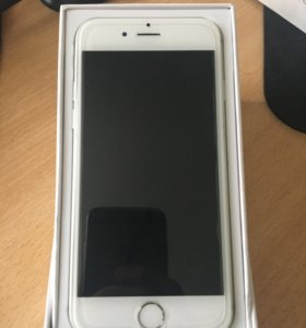 iPhone 6 64 gb