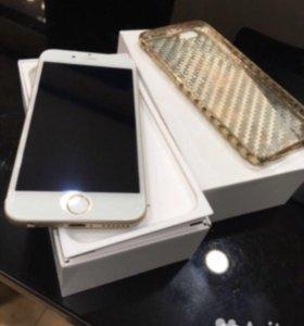 iPhone 6 ( Оригинал )