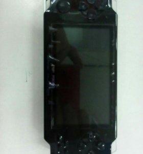 PSP P3000
