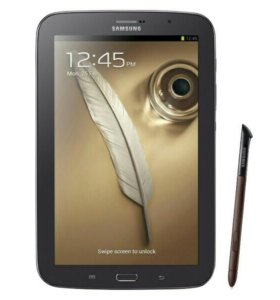 Samsung Galaxy Note 8.0 N5100 16Gb 3G