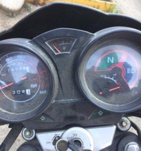 Irbis gs200