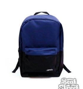 Рюкзак Anteater CityBag - сине-черный