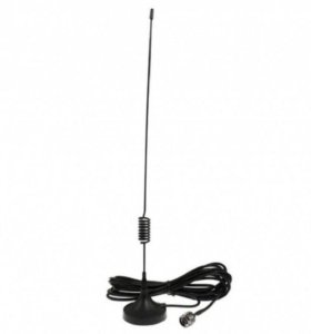 Антенна GSM RP-108
