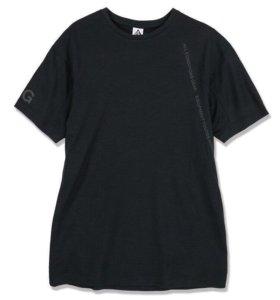 Nike ACG футболка новая