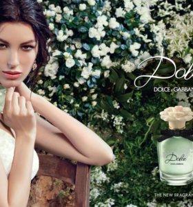 Dolce & Gabbana - Dolce 100 мл