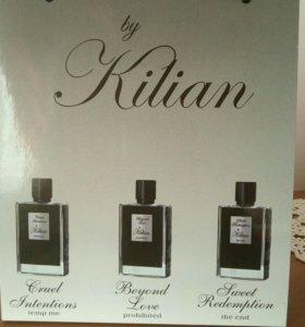 Набор духов Kilian