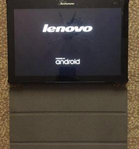 Планшет LenovoPad A10 70L