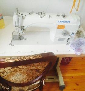 швейная машына