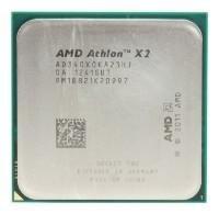 AMD Action X2