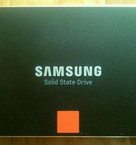 Жесткий диск SSD 256Gb MDX Samsung 840 Pro