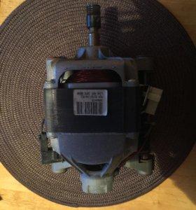 Мотор к стиральной машине Аско  на 10 кг
