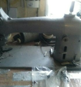 Швейная машинка производственная 22класс,54 класс