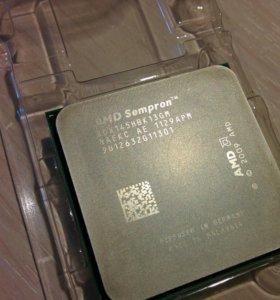 Процессор AMD Sempron145
