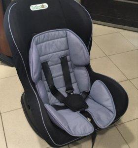 Автокресло Auto-baby LB 383