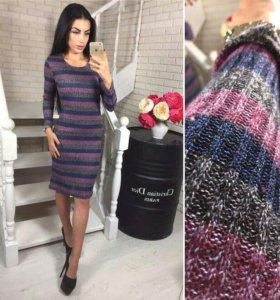 Продаю новые платья