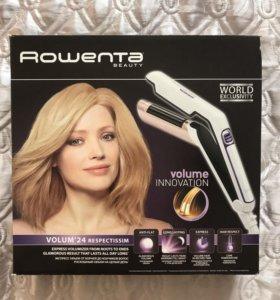 Rowenta CF 6430 volum 24 стайлер для волос