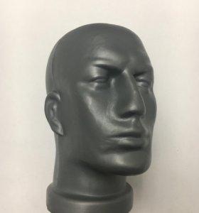 Маникены головы