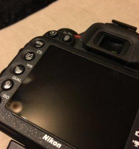 Nikon d600 идеальный
