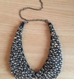 Ожерелья (бижутерия)