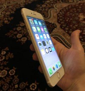 iPhone 6 📱