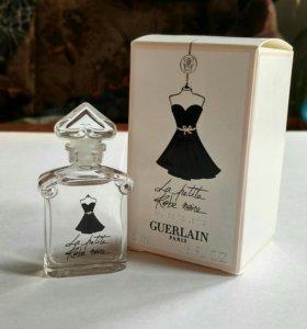 Guerlain La petite robe noir 5ml