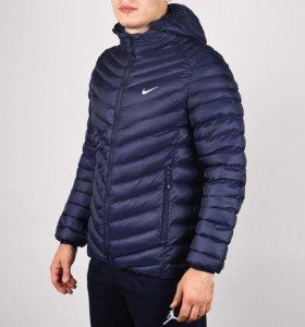 Куртка Nike ER