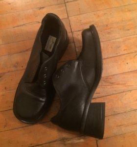 Туфли женские 41 размер