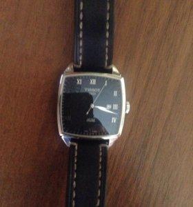 Часы TISSOT