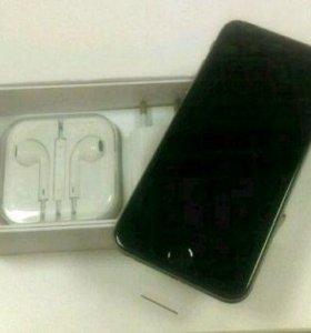 iPhone 6с 16