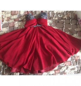 Платье вечернее💄🌹🍷