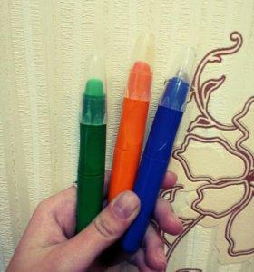 Карандаши для краски волос