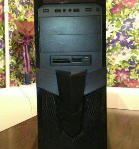Системный блок ( компьютер)