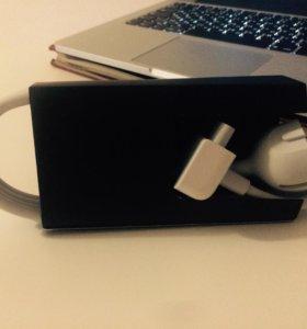 Удлинитель для ноутбука  Apple MacBook