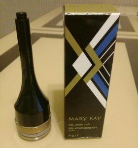 Гелевая подводка Mary Kay
