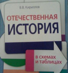 Учебное пособие по истории